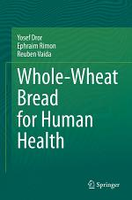 Whole-Wheat Bread for Human Health