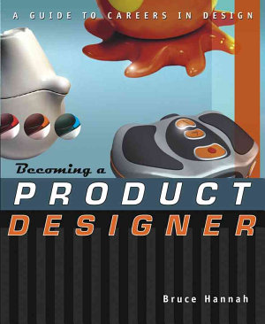 Becoming a Product Designer PDF