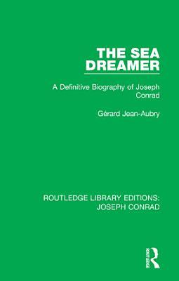 The Sea Dreamer PDF