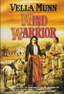 Wind Warrior PDF