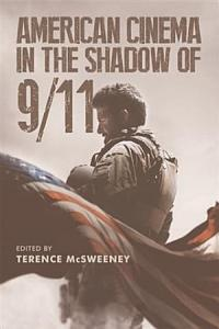 American Cinema in the Shadow of 9 11 Book