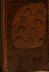 Exuviæ sacræ constantinopolitanæ: Fasciculus documentorum minorum, ad byzantina lipsana in occidentem sæculo XIII0 translata, spectantium & historiam quarti belli sacri imperijq; gallo-græci illustrantium, Issue 1