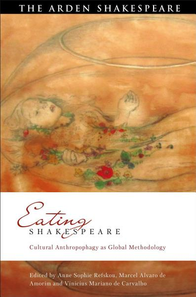 Eating Shakespeare PDF