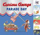 Curious George PDF