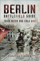 Berlin Battlefield Guide Book PDF