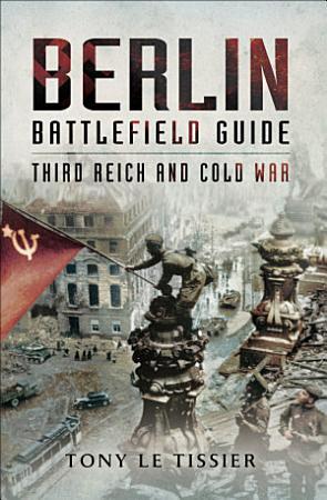 Berlin Battlefield Guide PDF