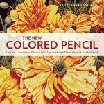The New Colored Pencil