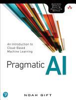Pragmatic AI PDF