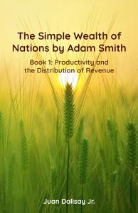 The Simple Wealth of Nations by Adam Smith PDF