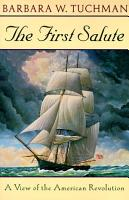 The First Salute PDF
