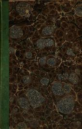Catalogue des objets contenus dans la galerie du Muséum français,: décrété par la convention nationale, le 27 juillet 1793 l'an second de la République française