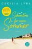 Strandhaus Nr 9 Der Sommer Der Uns Verband Ein Sommer Wie Ein Leben Band 1 2