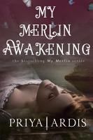 My Merlin Awakening PDF