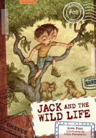 02 Jack and the Wild Life PDF