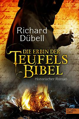 Die Erbin der Teufelsbibel PDF