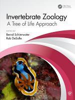 Invertebrate Zoology PDF
