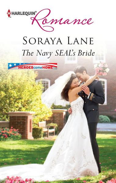 Download The Navy SEAL s Bride Book