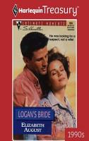Logan s Bride PDF