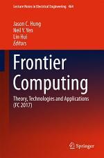 Frontier Computing