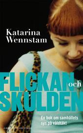 Flickan och skulden (rev 2012)
