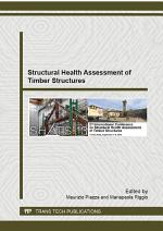 Structural Health Assessment of Timber Structures