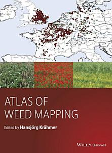 Atlas of Weed Mapping PDF