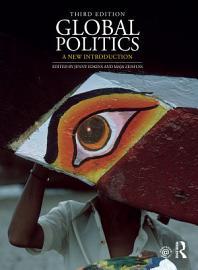 Global Politics PDF