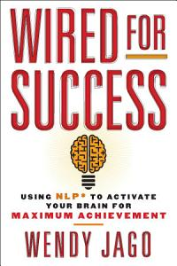 Wired for Success Book