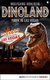 Dino-Land - Folge 02: Panik in Las Vegas