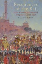 Resonances of the Raj PDF