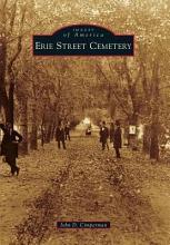 Erie Street Cemetery PDF