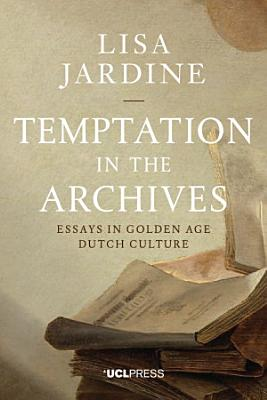 Temptation in the Archives PDF