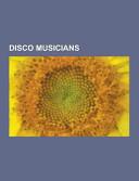 Disco Musicians