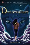 Download Dreamwalkers Book