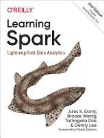 Learning Spark PDF