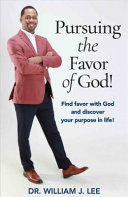 Pursuing the Favor of God