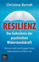 Resilienz PDF