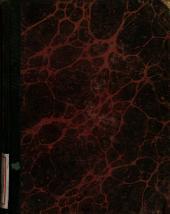 Organum mathematicum libris 9. explicatum à p. Gaspare Schotto e Societate Jesu, quo per paucas ac facillimè parabiles tabellas, intra cistulam ad modum organi pneumatici constructam reconditas, pleraeque mathematicae disciplinae, modo novo ac facili traduntur ... Opus posthumum