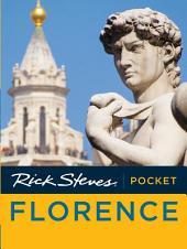 Rick Steves Pocket Florence: Edition 2