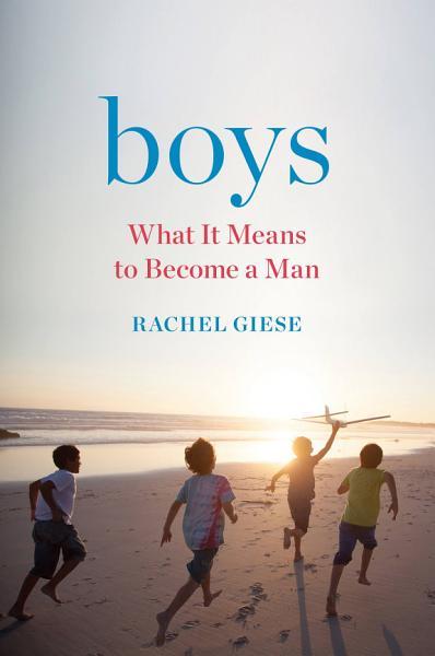Download Boys Book