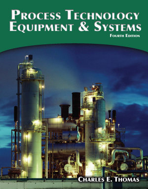 Process Technology Equipment and Systems