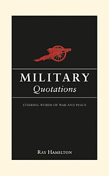 Military Quotations PDF