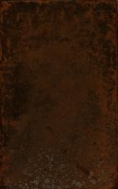 Rogeri Aschami Epistolarum, libri quatuor. Accessit Joannis Sturmii, aliorumque ad Aschamum, Anglosque alios eruditos epistolarum liber unus
