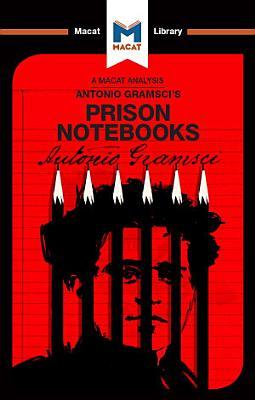 The Prison Notebooks PDF