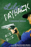 Download Lily s Payback Book
