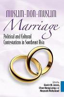 Muslim Non Muslim Marriage PDF