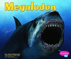 Megalodon PDF
