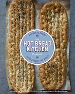 The Hot Bread Kitchen Cookbook
