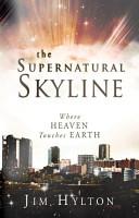 Supernatural Skyline PDF