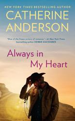Always In My Heart Book PDF